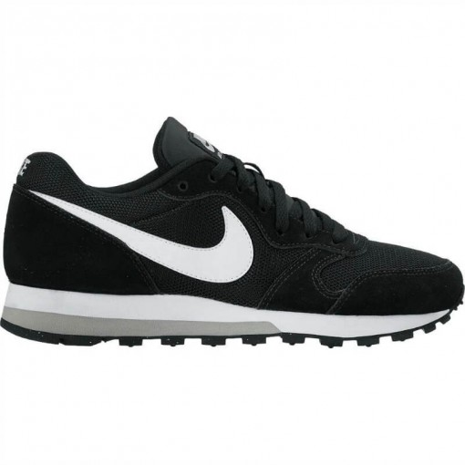newest collection cabe1 bff9f Nike MD Runner 2 GS 807316 001