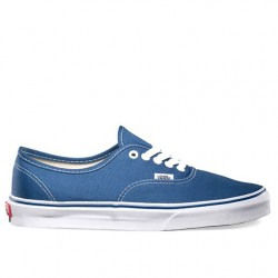 ZAPATILLA VANS AUTHENTIC VEE3NVY