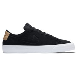 Nike Blazer Studio Low