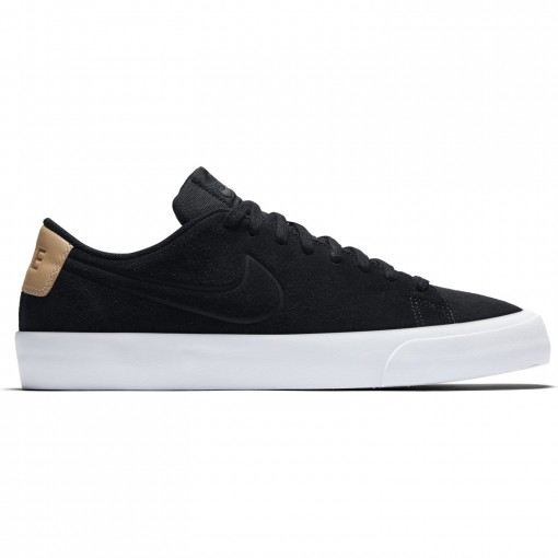 Nike Blazer Studio Low 880872 006