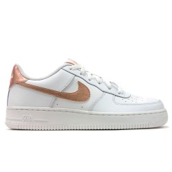 Nike Air Force 1 GS 314219 129