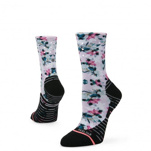 Calcetines Stance Oxygen W