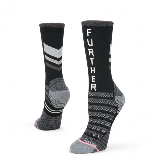Calcetines Stance Faster Further W