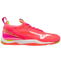 Mizuno Wave Mirage 2 W