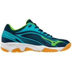 Mizuno Wave Mirage Star 2 Junior X1GC170536