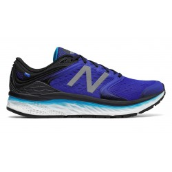 New Balance Fresh Foam M1080V8 BB8