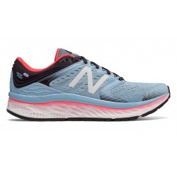 New balance Fresh Foam W1080 CS8