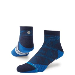 Calcetines Stance Appalachian QTR