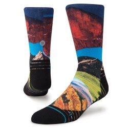 Calcetines Stance Krup Crew