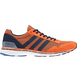 Adidas Adizero Adios M BB6437