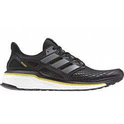 Adidas Energy Boost CQ1762