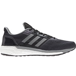 Adidas Supernova M CG4022