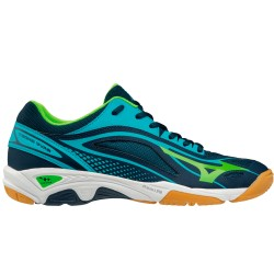 Mizuno Wave Ghost
