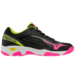 Mizuno Wave Ghost w