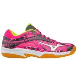 Mizuno Wave Lightning Star Z4 junior V1GD180390