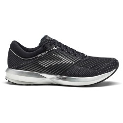 Brooks Levitate Black