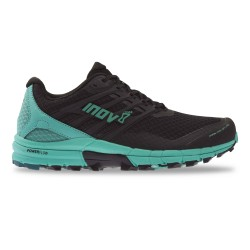 INOV 8 Trailtalon 290 W