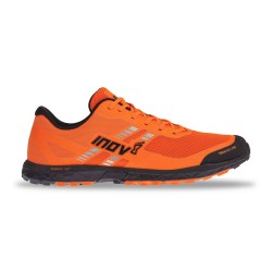Inov 8 TrailRoc 270 Orange