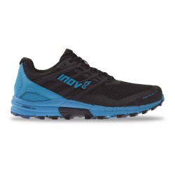 INOV 8 Trailtalon 290