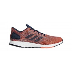 Adidas PureBoost DPR