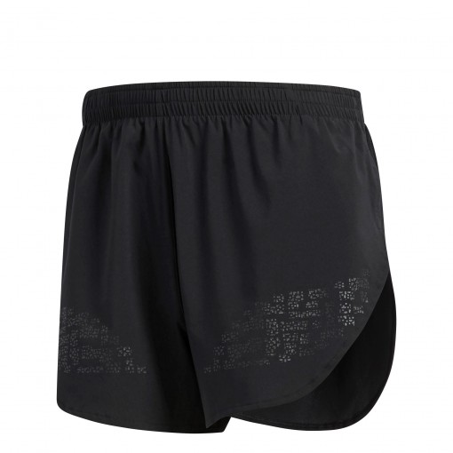 Pantalon Adidas SN Split Short M