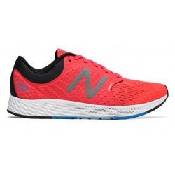 New Balance Zante V4 Fresh Foam W VC4
