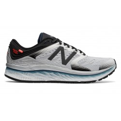 New Balance Fresh Foam M1080V8 WB8