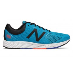 New Balance Zante V4 Fresh Foam BY4