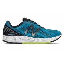 New Balance Vongo 2 Fresh Foam YB2