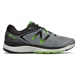 Zapatilla Running New Balance M860 GG8