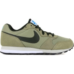 Nike MD Runner 2 GS 807316 200