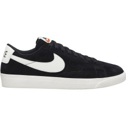 Nike Blazer Low sd AA3962 006