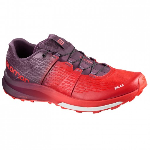 Salomon S-LAB Ultra 402139