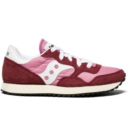 Saucony DXN Trainer Vintage Mujer S60369-22