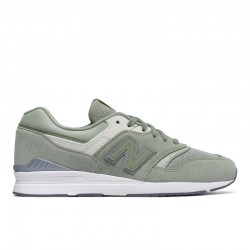 New Balance WL697CO