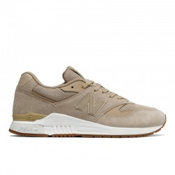 New Balance ML840AK