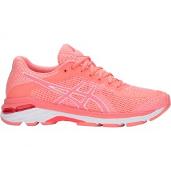 Asics Gel Pursue 4 W