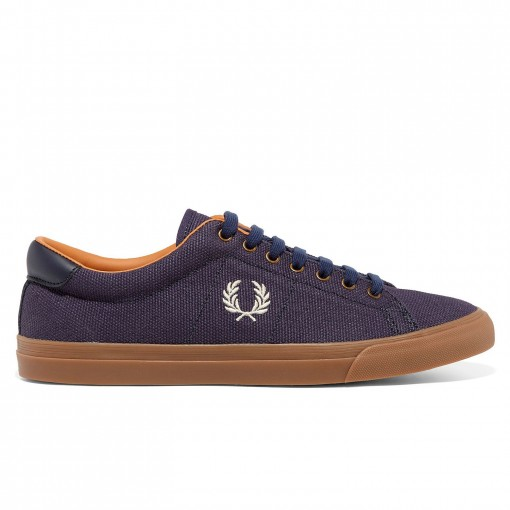 Fred Perry Underspin B3073 F46