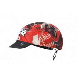 BUFF Gorra Kids Star Wars Cap First Order Multi