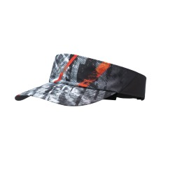 BUFF Visera Visor R City Jungle Grey