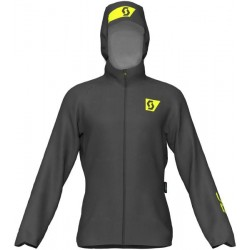 Chaqueta Scott RC Run Waterproof