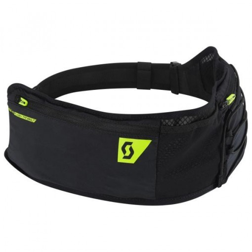 Cinturón Scott Trail RC TR Belt
