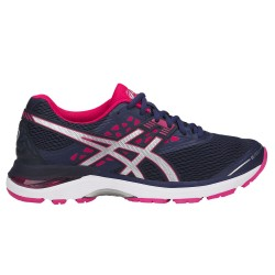 Asics Gel Pulse 9 W T7D8N 4993