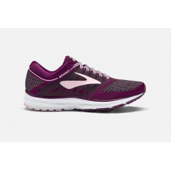 Brooks Revel W 1202491B637