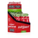 Infisport Gel Oral Limon 50gr.
