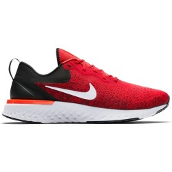 Nike Odyssey React Red