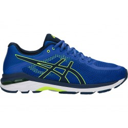 Asics Gel Pursue 4 Blue