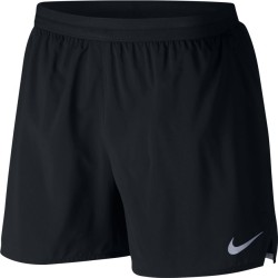 Nike Pantalon Flex Stride Running Short