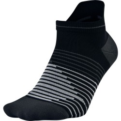 Calcetin Nike Performance Lightweight No Show