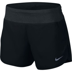 Nike Flex Short 5IN Rival